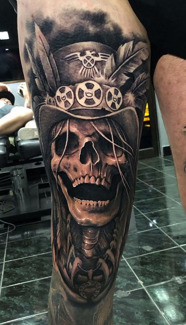 foto-de-tatuagem-de-caveira-1