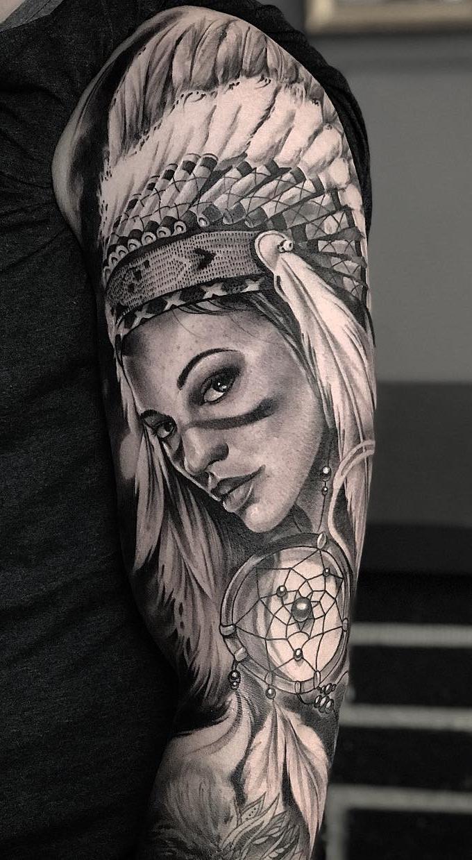 fotos-de-tatuagens-femininas-1