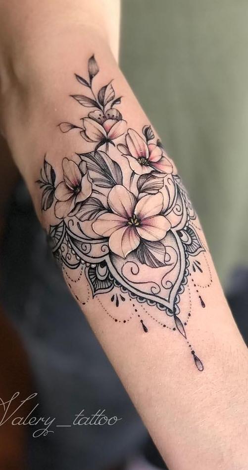tattoo-feminina-no-antebraço-11