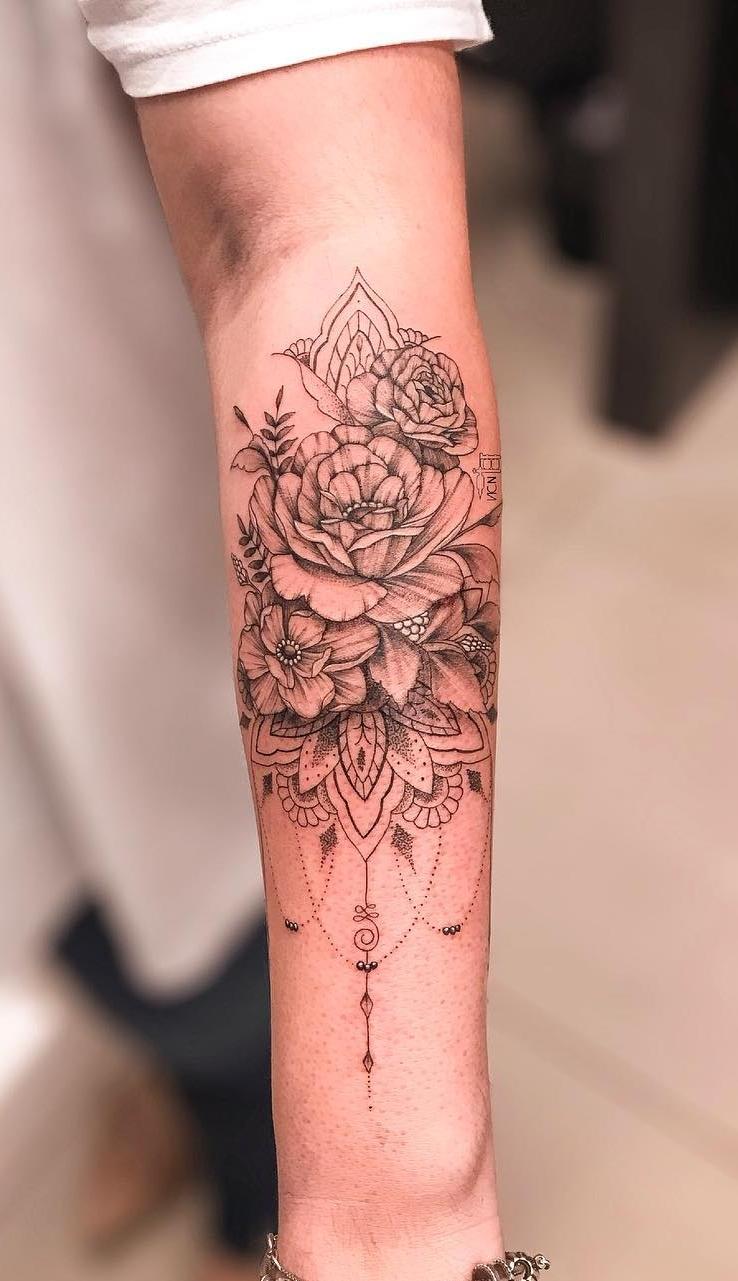 tattoo-feminina-no-antebraço-12