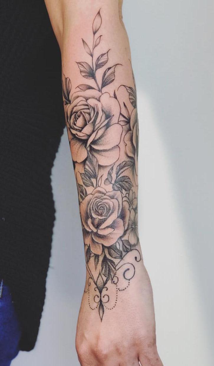 tattoo-feminina-no-antebraço-13