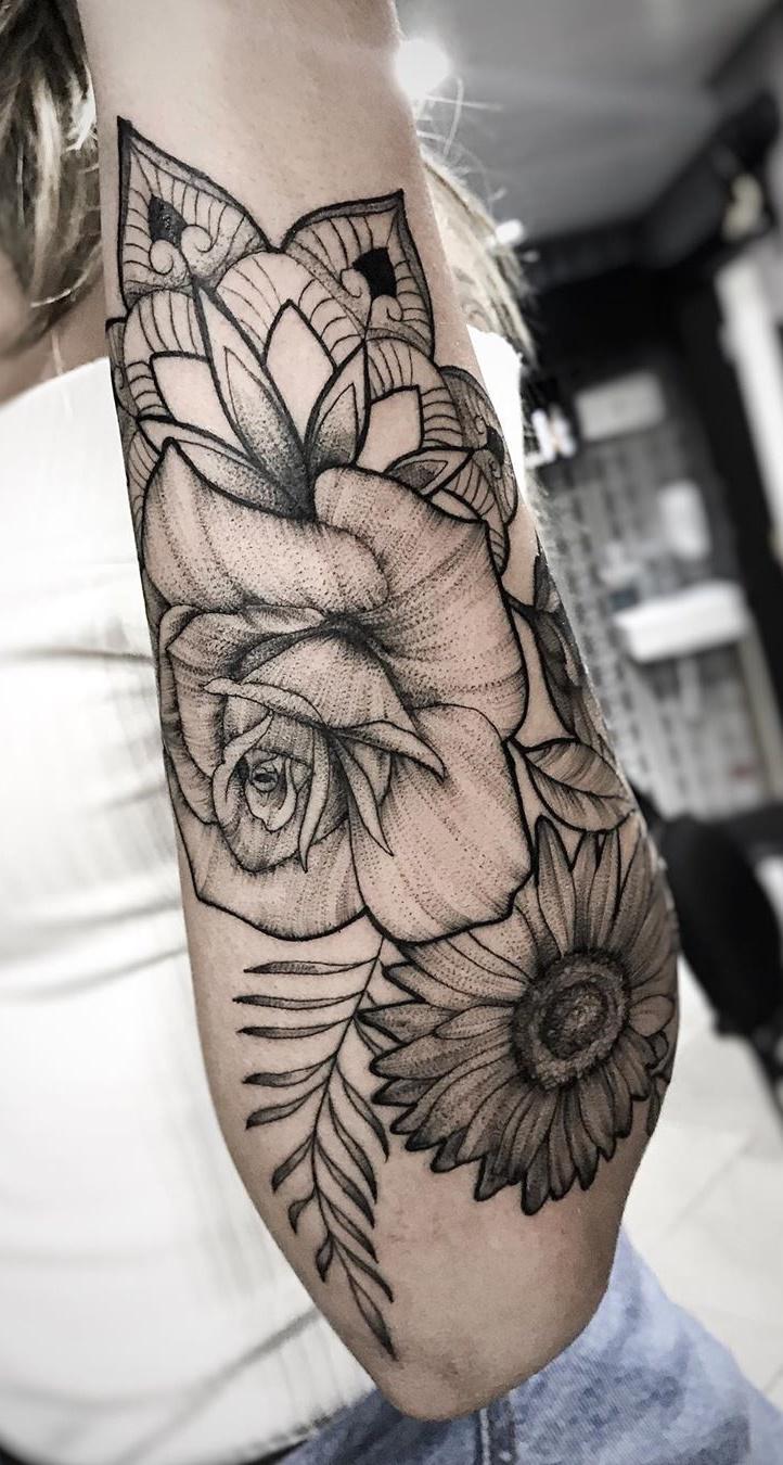 tattoo-feminina-no-antebraço-16
