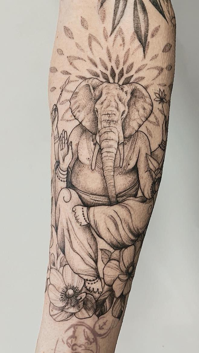 tattoo-feminina-no-antebraço-17