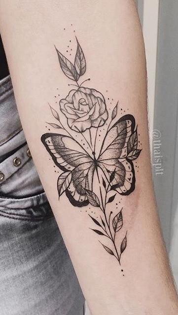tattoo-feminina-no-antebraço-2