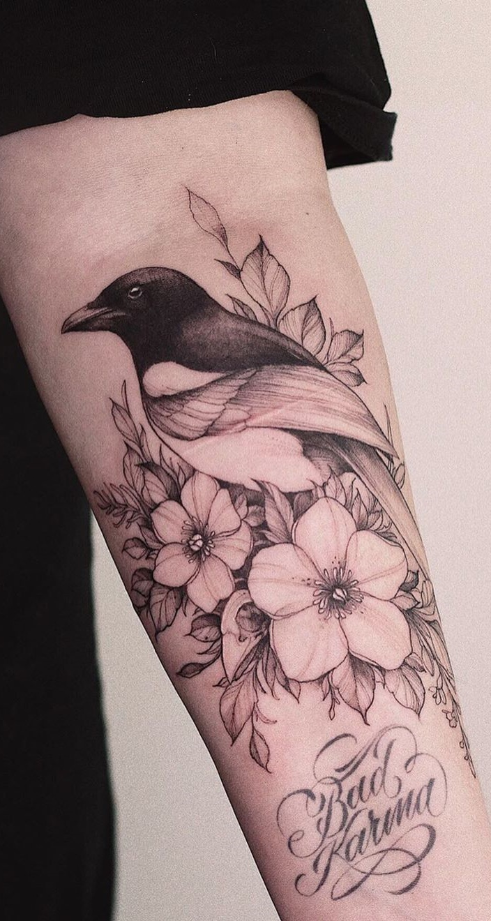 tattoo-feminina-no-antebraço-20