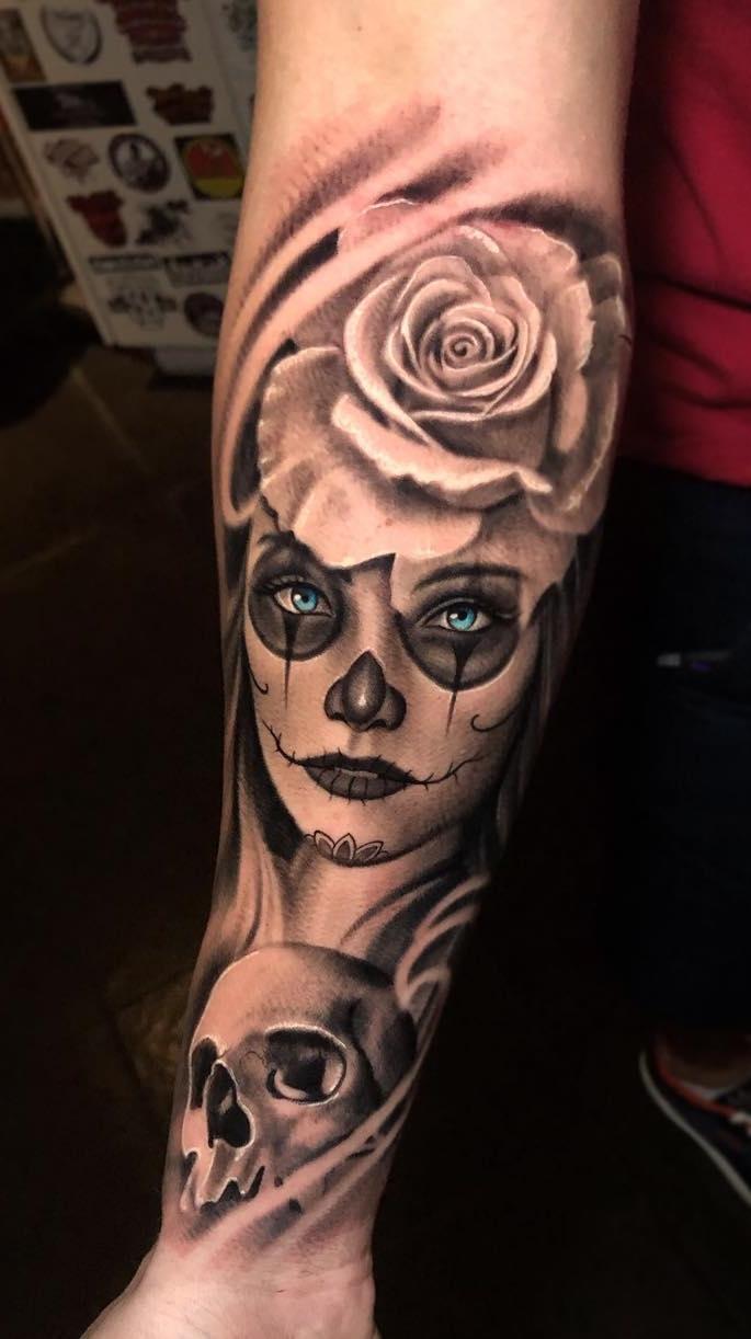 tattoo-feminina-no-antebraço-21