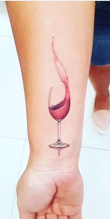 tattoo-feminina-no-antebraço-3