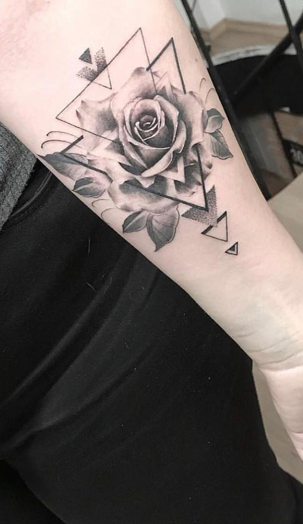 tattoo-feminina-no-antebraço-4