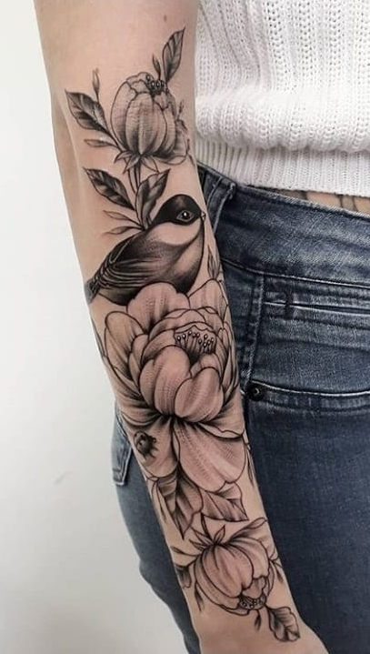 tattoo-feminina-no-antebraço-5