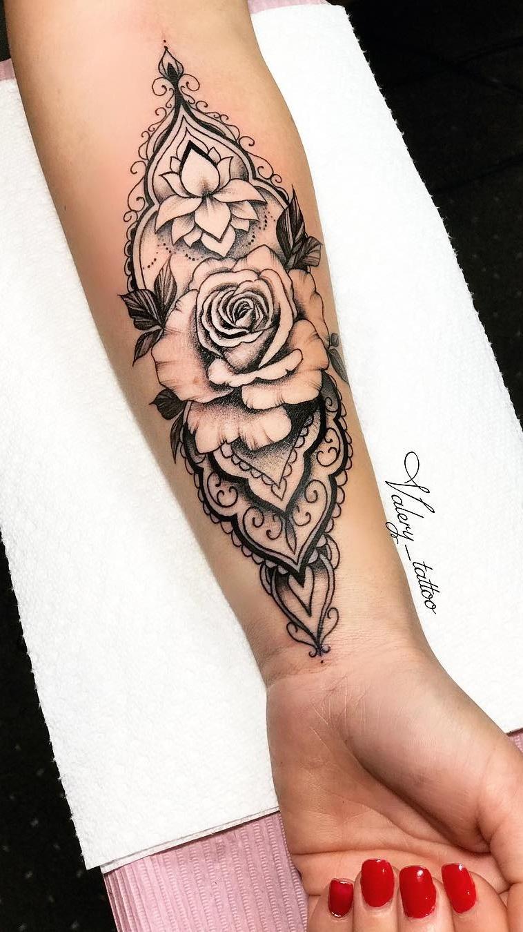 tattoo-feminina-no-antebraço-6