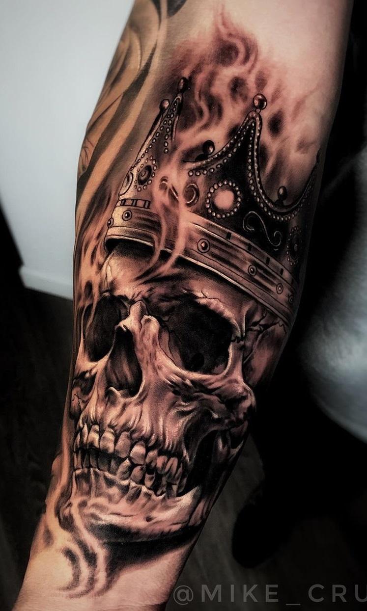 tatuagem-de-caveira-3