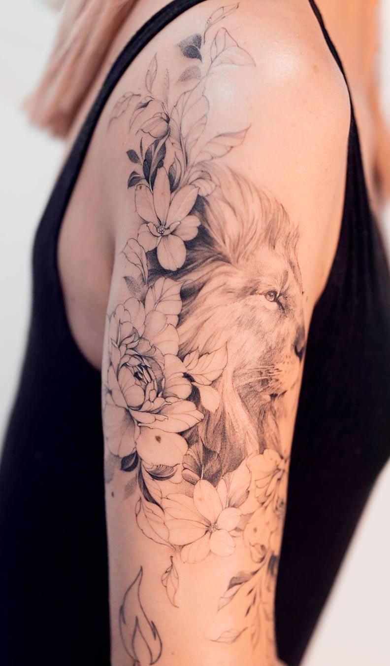 tatuagem-delicada-na-parte-superior-do-braco-feminino-2