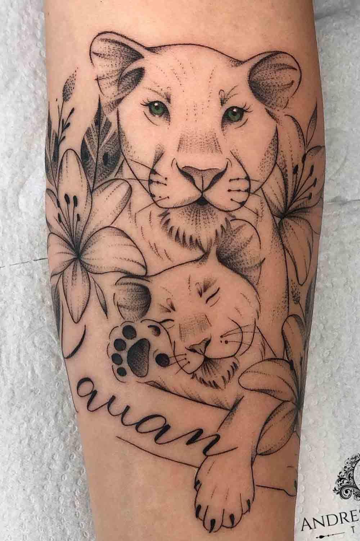 tatuagem-feminina-delicada-no-antebraco