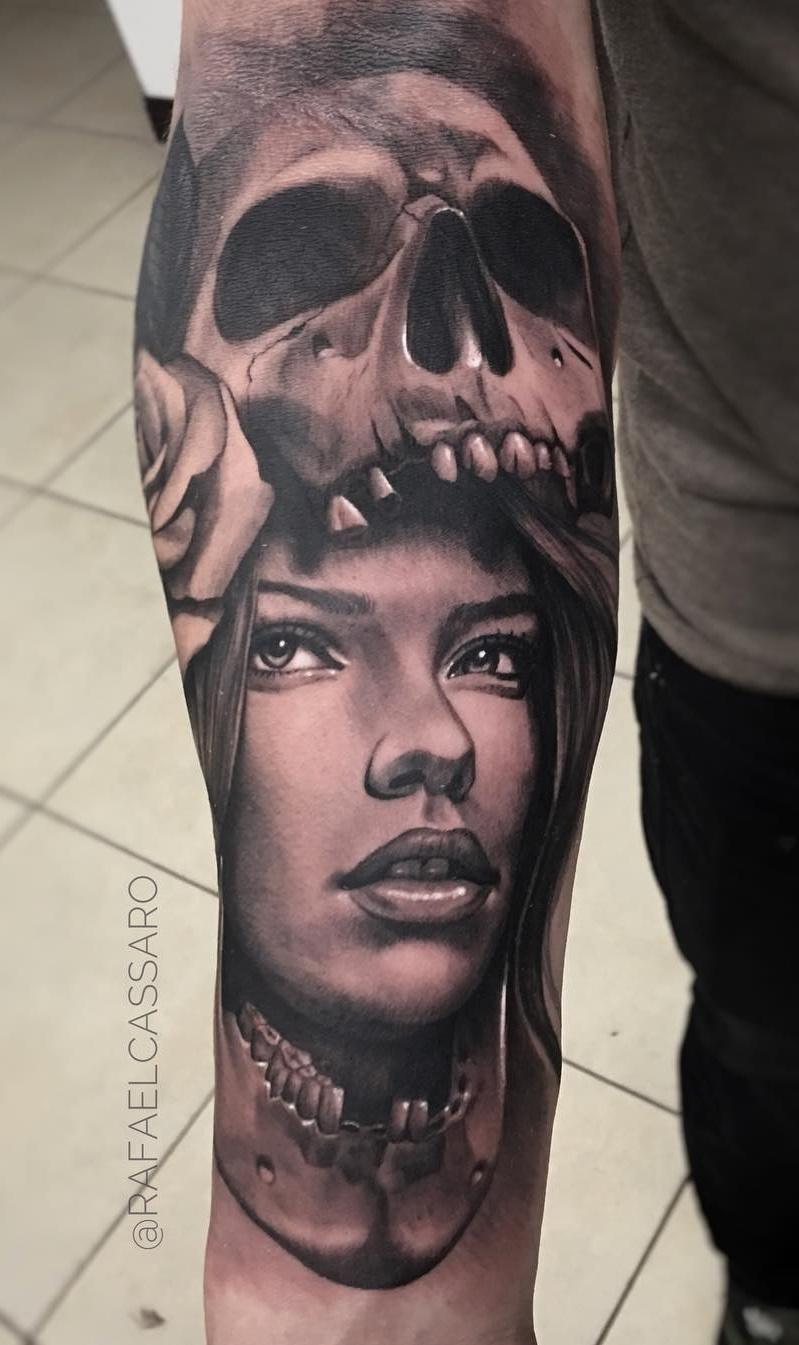 tatuagens-de-caveiras-masculinas-11-1