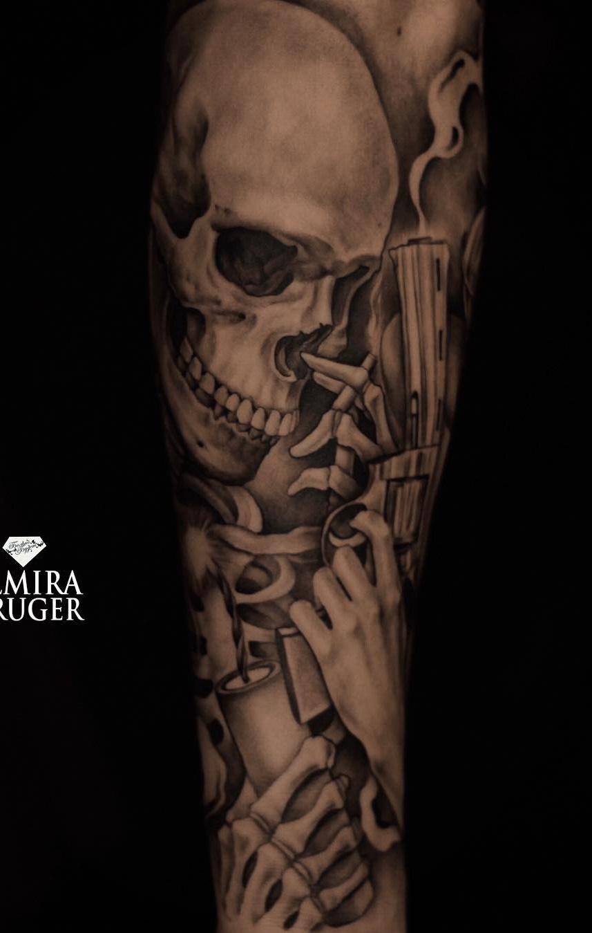 tatuagens-de-caveiras-masculinas-12-1