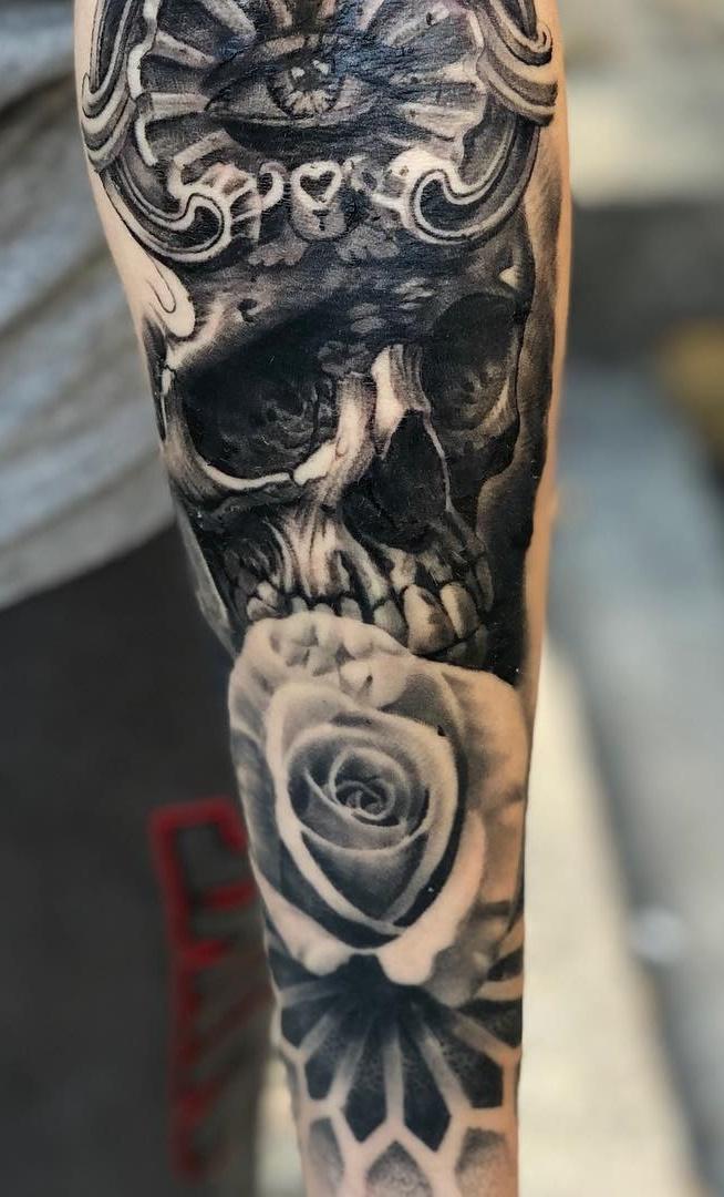 tatuagens-de-caveiras-masculinas-13-1