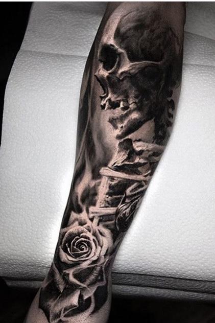 tatuagens-de-caveiras-masculinas-19-1