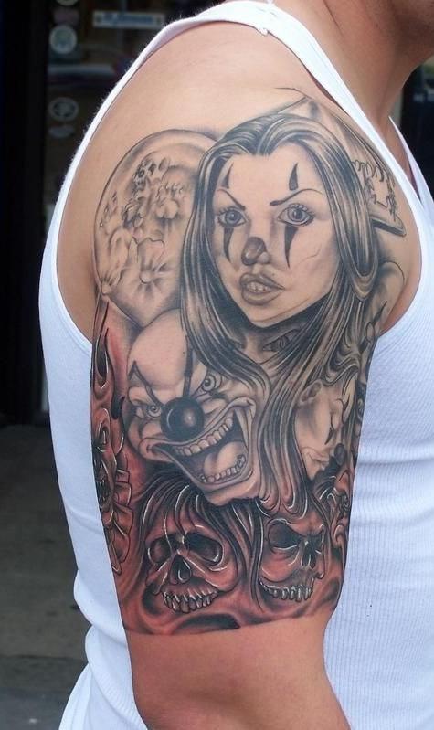 tatuagens-de-caveiras-masculinas-2-1
