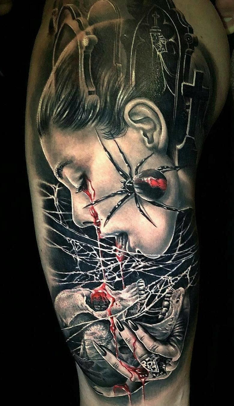 tatuagens-de-caveiras-masculinas-20-1
