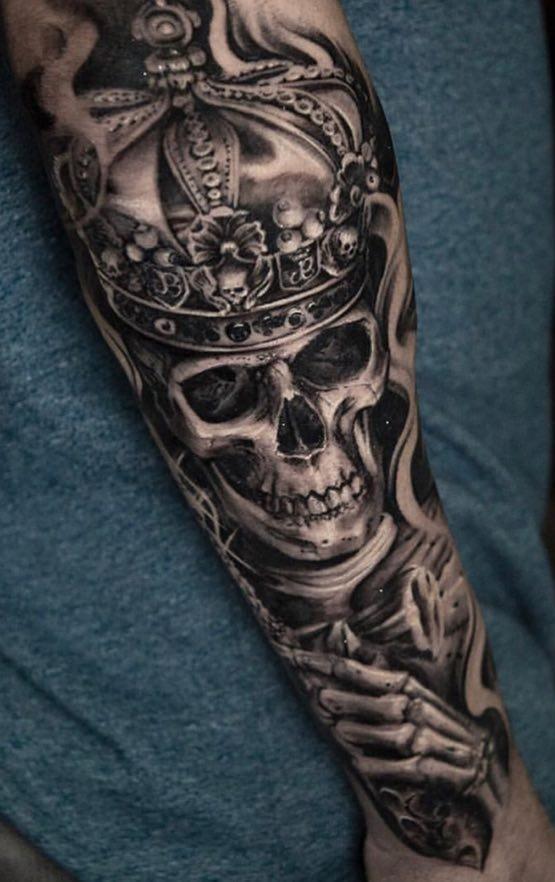 tatuagens-de-caveiras-masculinas-21-1