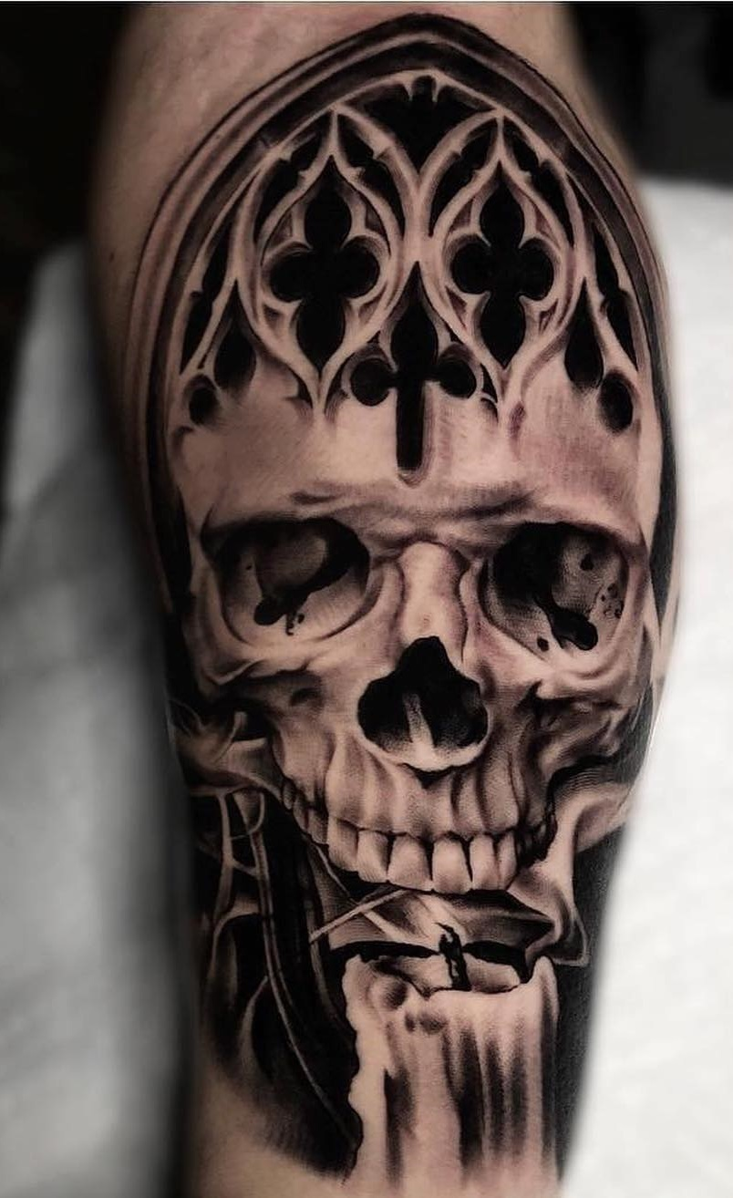 tatuagens-de-caveiras-masculinas-22-1