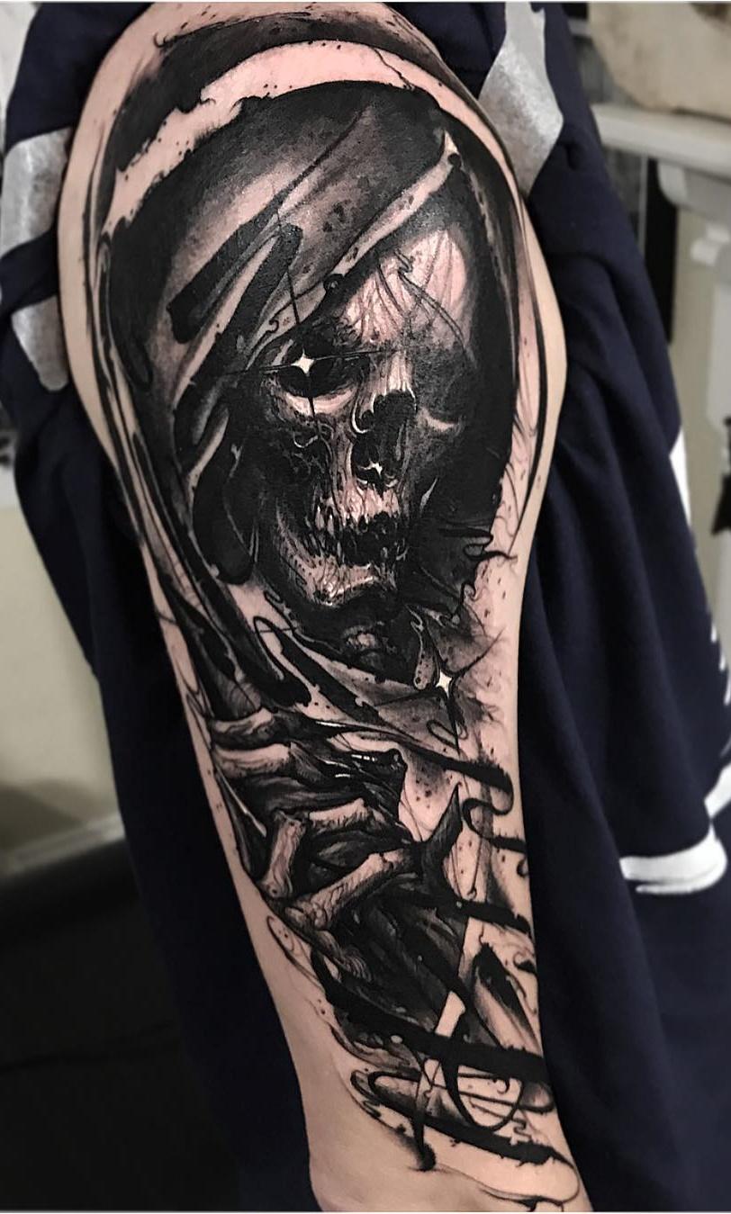 tatuagens-de-caveiras-masculinas-27