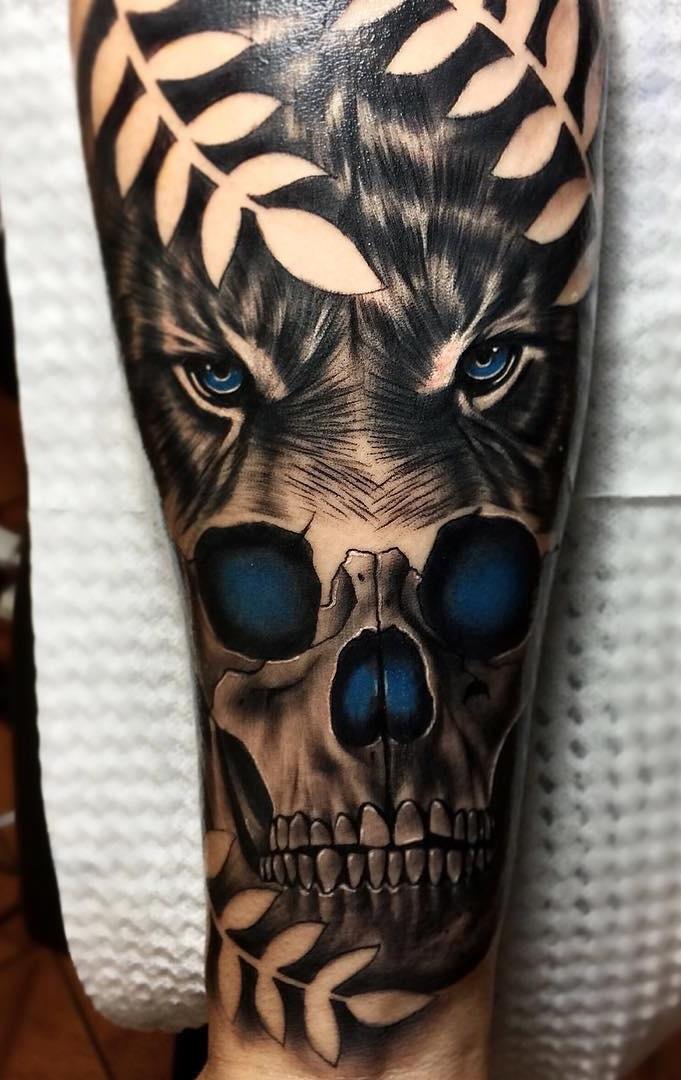 tatuagens-de-caveiras-masculinas-30