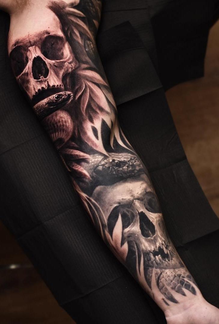 tatuagens-de-caveiras-masculinas-31