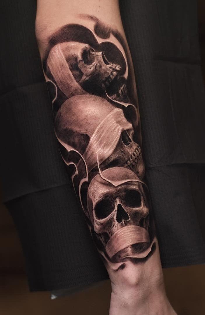 tatuagens-de-caveiras-masculinas-32