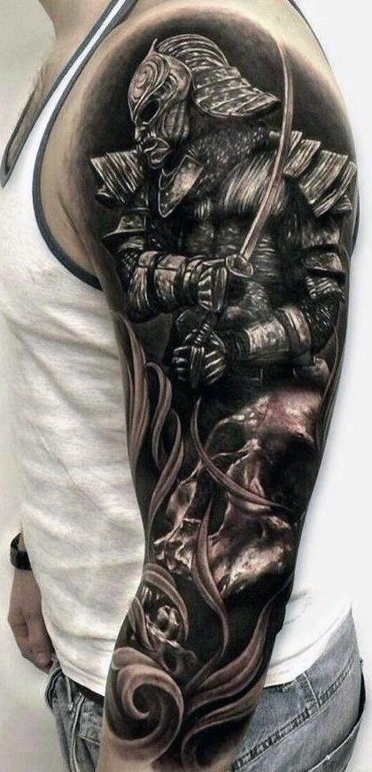 tatuagens-de-caveiras-masculinas-36