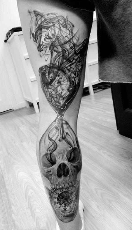 tatuagens-de-caveiras-masculinas-38