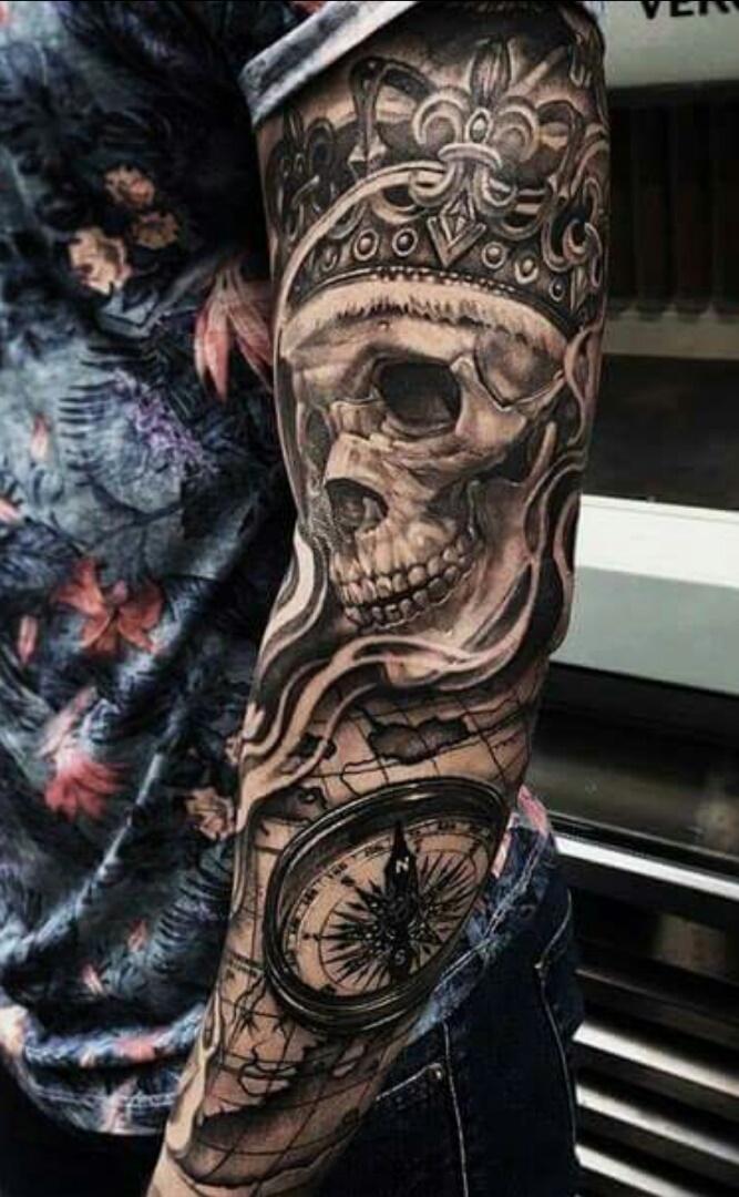 tatuagens-de-caveiras-masculinas-39