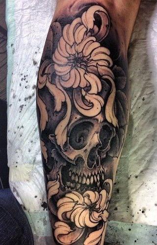tatuagens-de-caveiras-masculinas-4-1