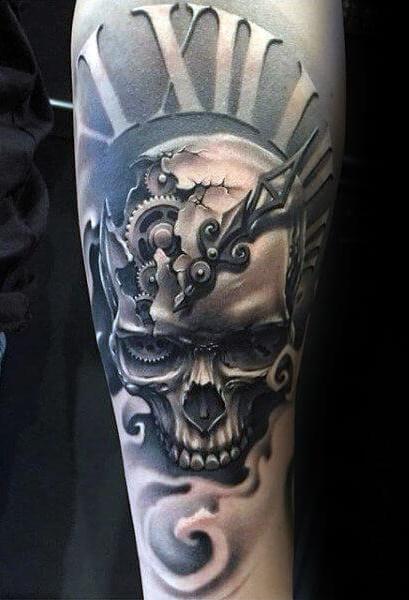 tatuagens-de-caveiras-masculinas-40