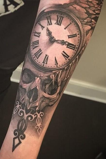 tatuagens-de-caveiras-masculinas-41