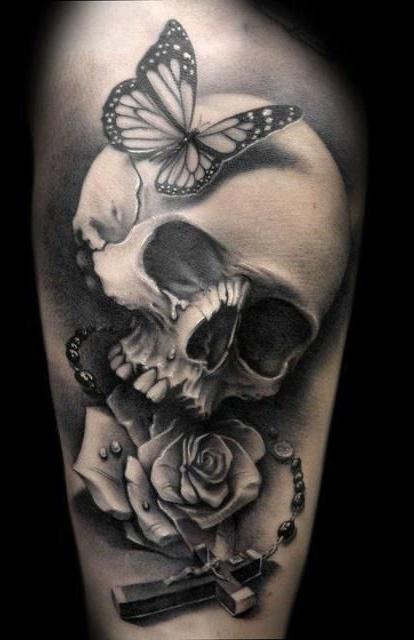 tatuagens-de-caveiras-masculinas-5