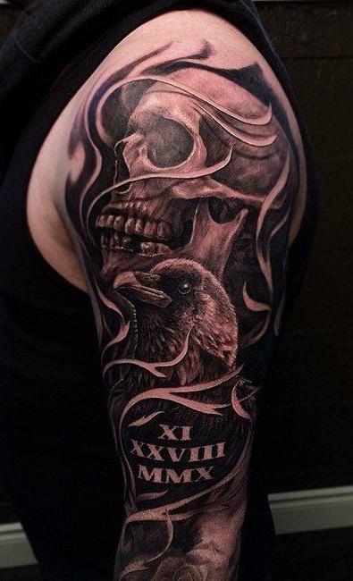tatuagens-de-caveiras-masculinas-50