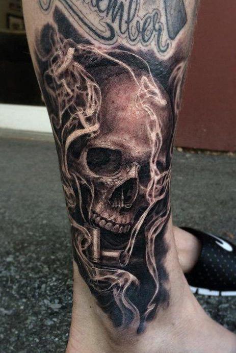 tatuagens-de-caveiras-masculinas-52