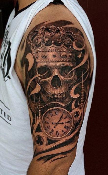 tatuagens-de-caveiras-masculinas-53