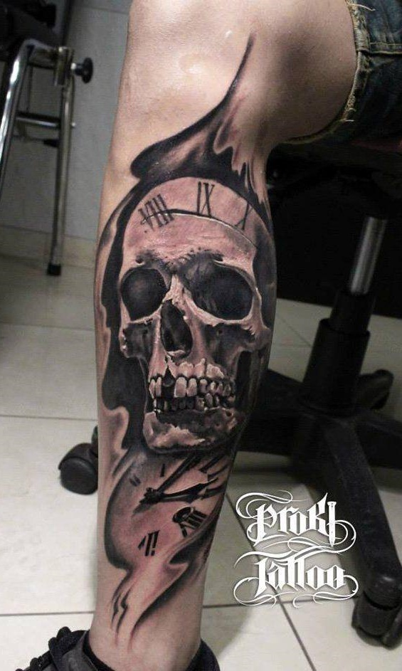 tatuagens-de-caveiras-masculinas-54