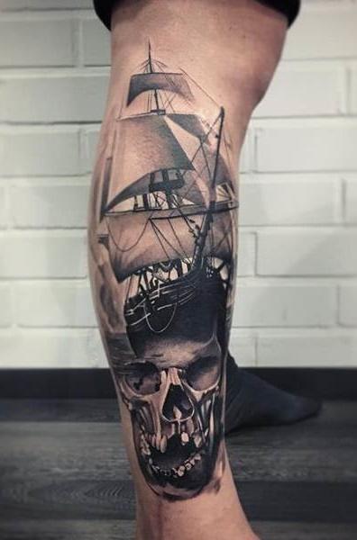 tatuagens-de-caveiras-masculinas-56