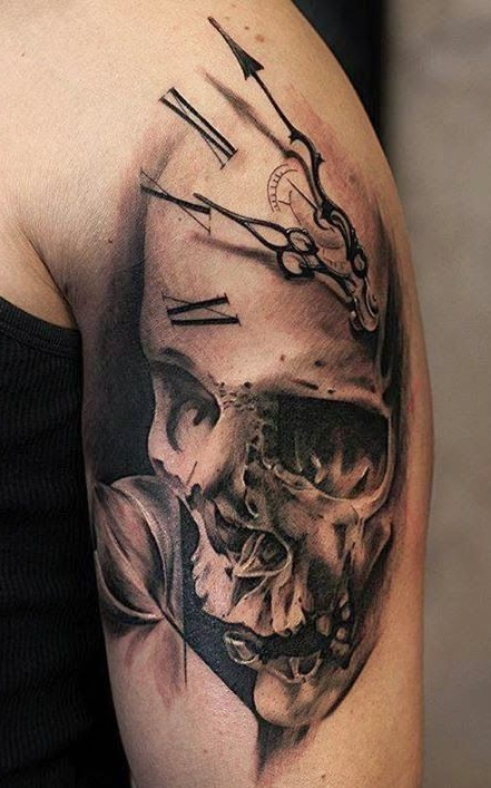 tatuagens-de-caveiras-masculinas-58