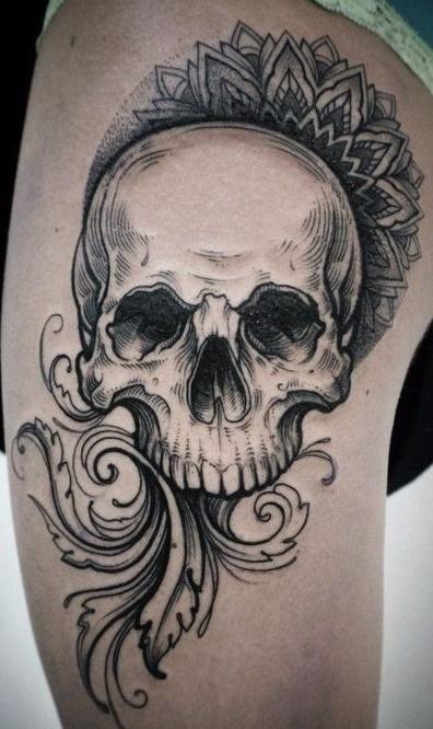 tatuagens-de-caveiras-masculinas-59