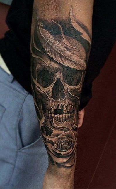 tatuagens-de-caveiras-masculinas-6-1