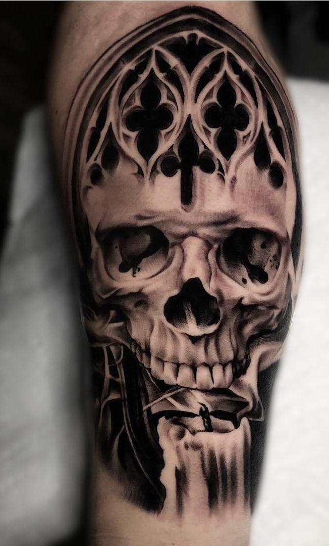 tatuagens-de-caveiras-masculinas-7-1