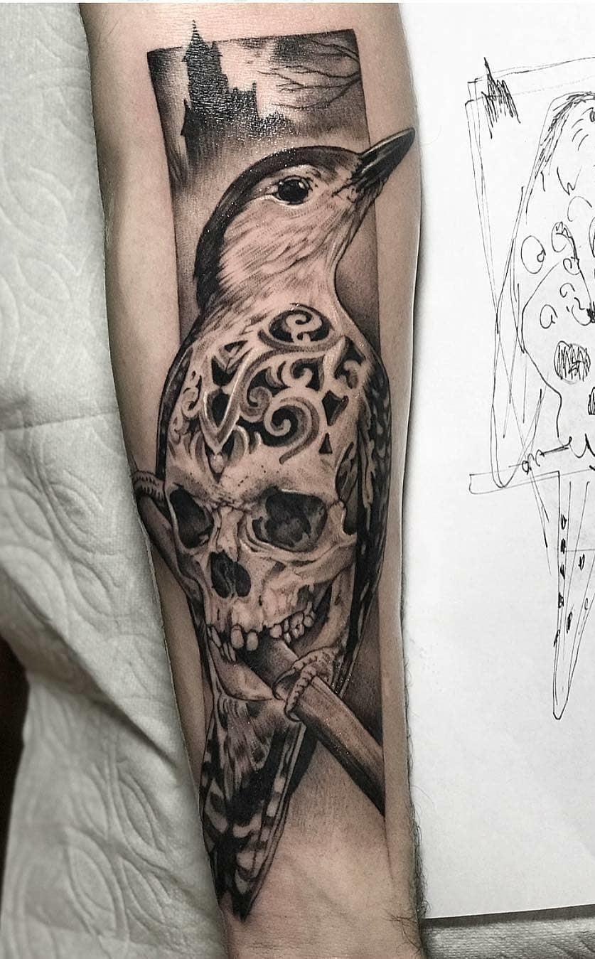 tatuagens-de-caveiras-masculinas-8-1