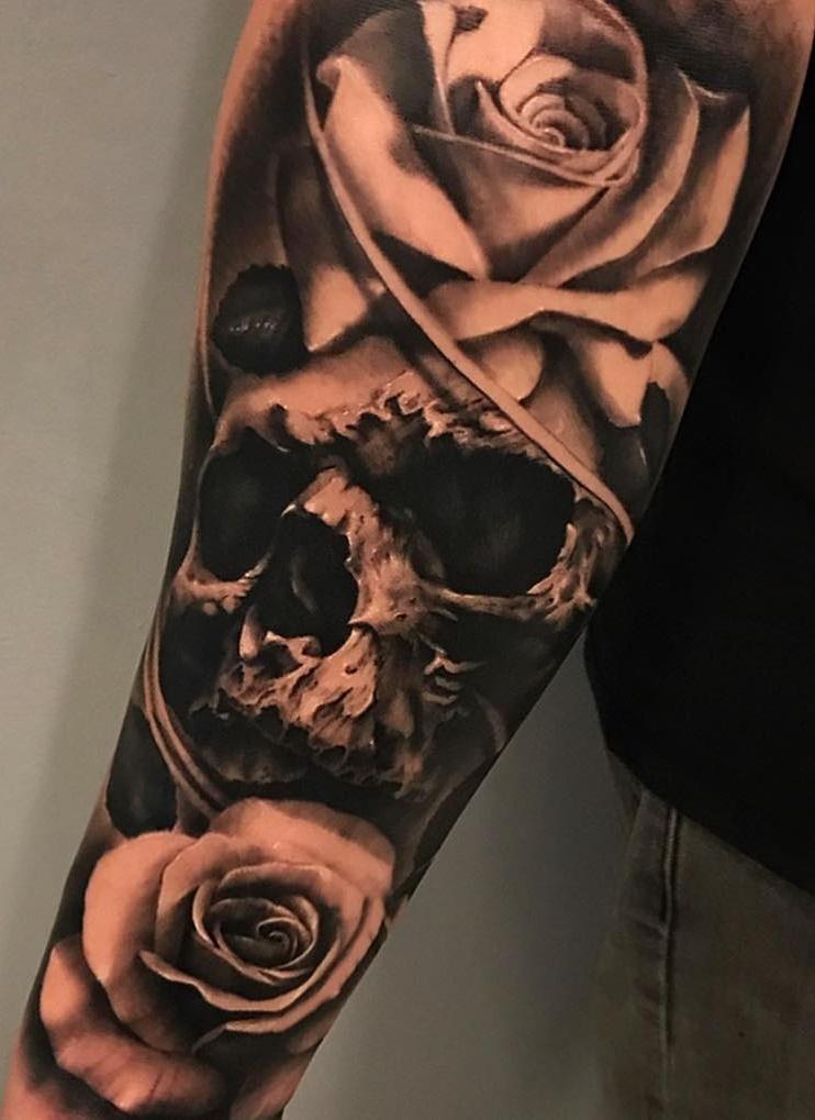 tatuagens-de-caveiras-masculinas-9-1