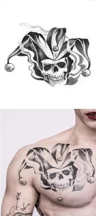 tatuagens-do-Joker-3-1