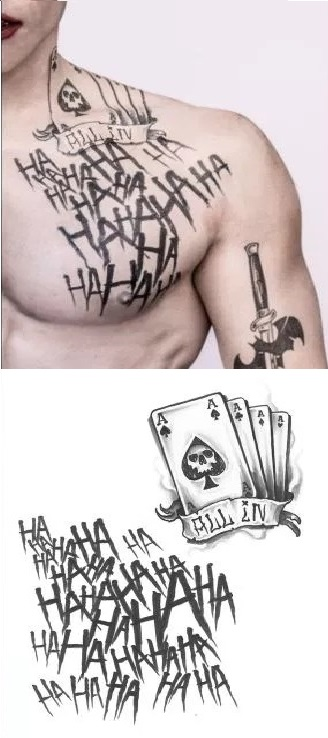 tatuagens-do-Joker-4-1