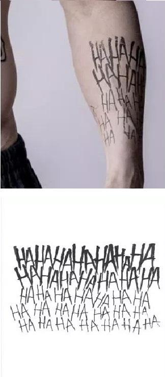 tatuagens-do-Joker-6-1